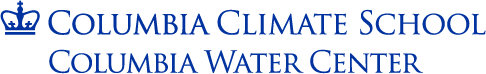 Columbia Water Center logo